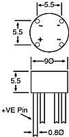 bridge_rectifier2.jpg