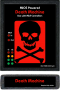 mb-tia_cartridge-labels_mat-skull.png