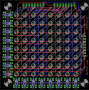 mb-sidr8tr:8x8-led-matrix-rev5-brd.png