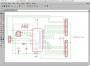 neonking:eagle_schematic_editor.png