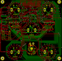 phatline:lre5-lcd2-pcb.png