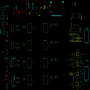 phatline:stellax4-pcb-parts.png